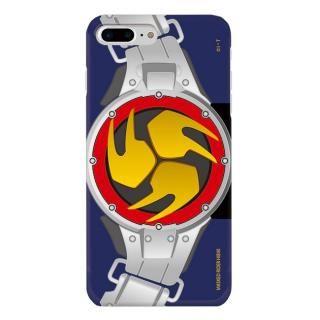 仮面ライダー響鬼 ハードケース iPhone 8 Plus【12月下旬】