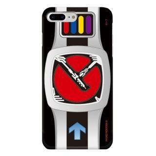 仮面ライダー電王 ハードケース iPhone 8 Plus