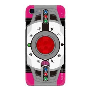 仮面ライダーディケイド ハードケース iPhone 8