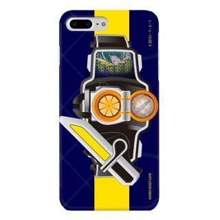 仮面ライダー鎧武 ハードケース iPhone 8 Plus