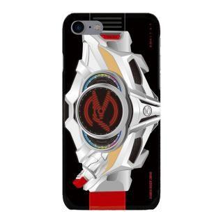 仮面ライダードライブ ハードケース iPhone 8
