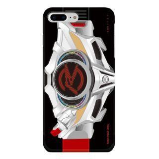 仮面ライダードライブ ハードケース iPhone 8 Plus