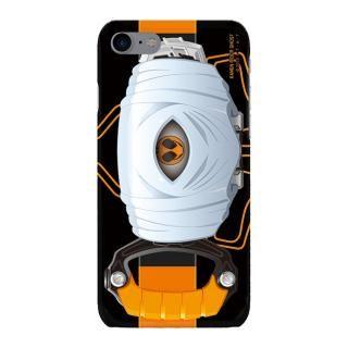 仮面ライダーゴースト ハードケース iPhone 8