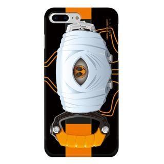 仮面ライダーゴースト ハードケース iPhone 8 Plus