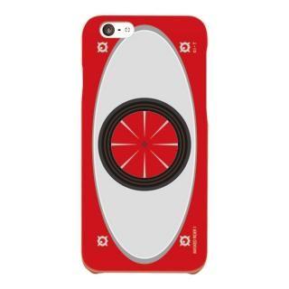 仮面ライダー1号 ハードケース iPhone 6