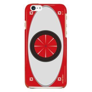 仮面ライダー1号 ハードケース iPhone 6 Plus
