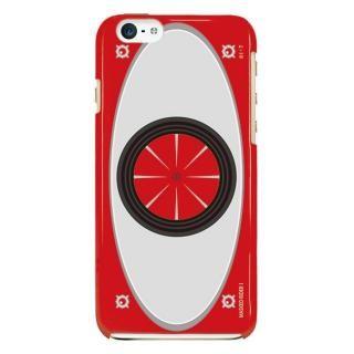 仮面ライダー1号 ハードケース iPhone 6s