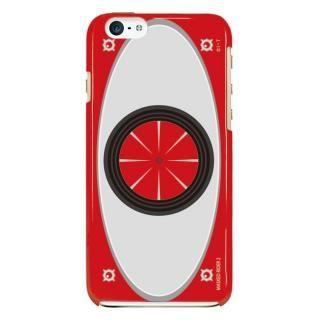 仮面ライダー2号 ハードケース iPhone 6 Plus【12月下旬】