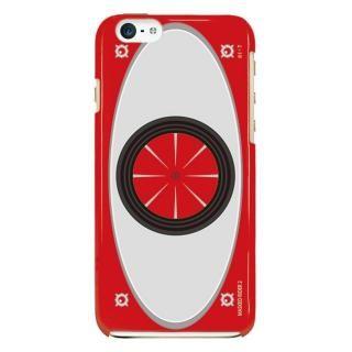 仮面ライダー2号 ハードケース iPhone 6s