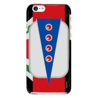 ライダーマン ハードケース iPhone 6s【12月下旬】