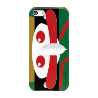 仮面ライダーアマゾン ハードケース iPhone 5c【12月下旬】