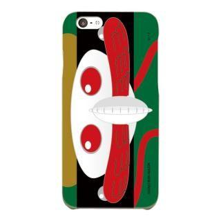 仮面ライダーアマゾン ハードケース iPhone 6