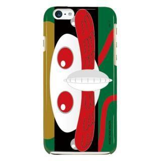 仮面ライダーアマゾン ハードケース iPhone 6s