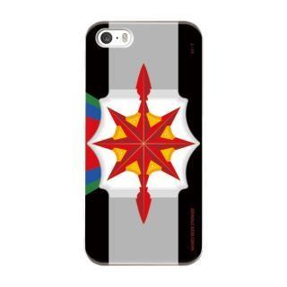 仮面ライダーストロンガー ハードケース iPhone 5s