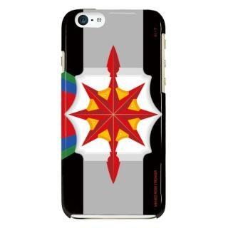 仮面ライダーストロンガー ハードケース iPhone 6 Plus