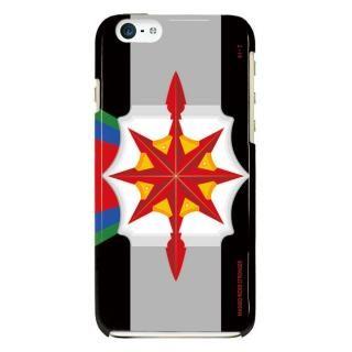 仮面ライダーストロンガー ハードケース iPhone 6s
