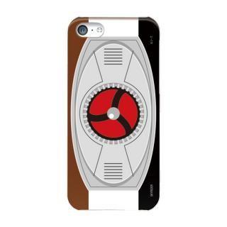 スカイライダー ハードケース iPhone 5c【12月下旬】