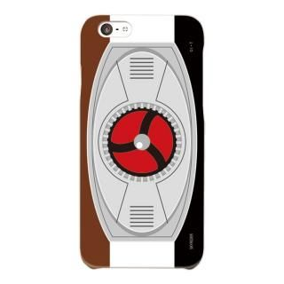 スカイライダー ハードケース iPhone 6【12月下旬】