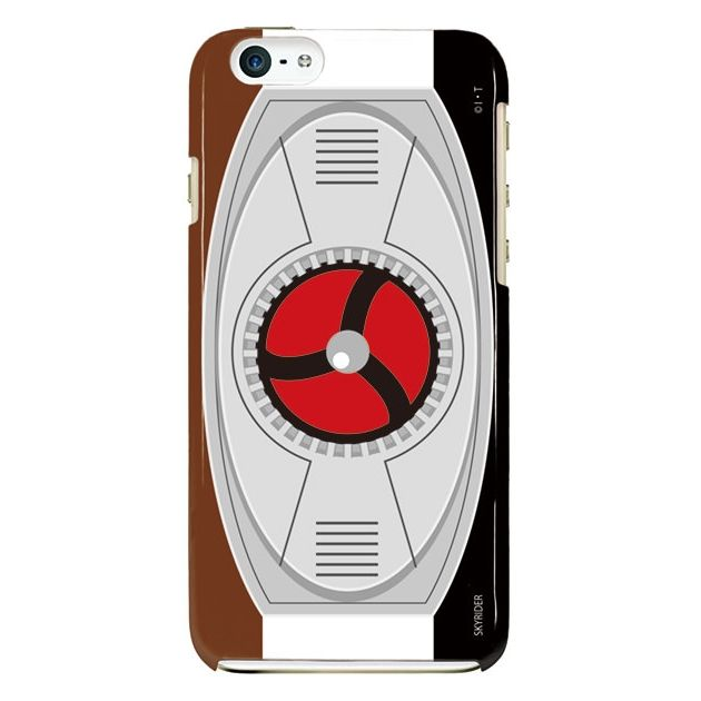 iPhone6 Plus ケース スカイライダー ハードケース iPhone 6 Plus_0