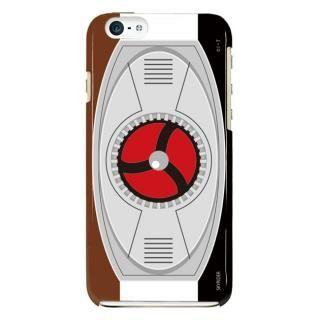 スカイライダー ハードケース iPhone 6 Plus【12月下旬】