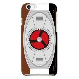 スカイライダー ハードケース iPhone 6s【12月下旬】