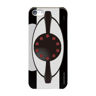 仮面ライダースーパー1(ワン) ハードケース iPhone 5c【12月下旬】