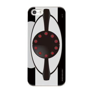 仮面ライダースーパー1(ワン) ハードケース iPhone 5s