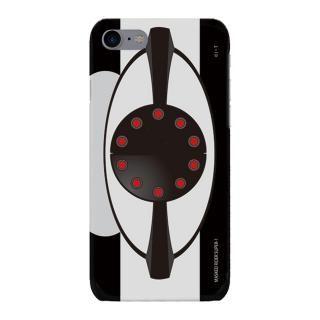 仮面ライダースーパー1(ワン) ハードケース iPhone 7