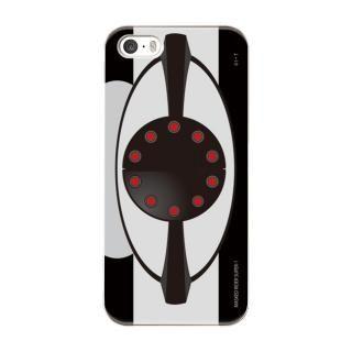 仮面ライダースーパー1(ワン) ハードケース iPhone SE