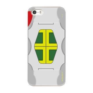 仮面ライダーZX(ゼクロス) ハードケース iPhone 5
