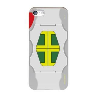 仮面ライダーZX(ゼクロス) ハードケース iPhone 5c