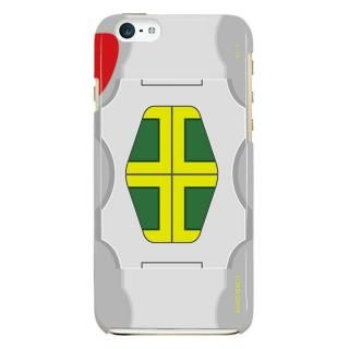 仮面ライダーZX(ゼクロス) ハードケース iPhone 6s