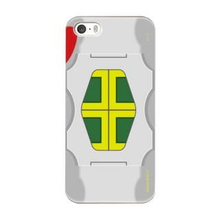 仮面ライダーZX(ゼクロス) ハードケース iPhone SE