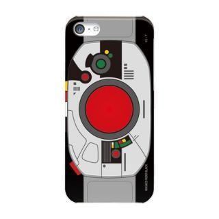 仮面ライダーBLACK(ブラック) ハードケース iPhone 5c