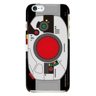 仮面ライダーBLACK(ブラック) ハードケース iPhone 6s【1月下旬】