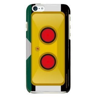 仮面ライダーBLACK RX(ブラックアールエックス) ハードケース iPhone 6s Plus
