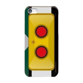 仮面ライダーBLACK RX(ブラックアールエックス) ハードケース iPhone 5c【12月下旬】