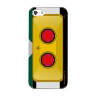 仮面ライダーBLACK RX(ブラックアールエックス) ハードケース iPhone 5s