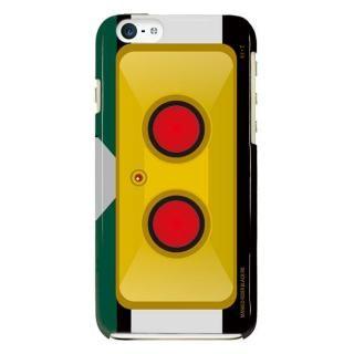 仮面ライダーBLACK RX(ブラックアールエックス) ハードケース iPhone 6s