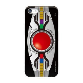 仮面ライダークウガ ハードケース iPhone 5c