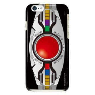 仮面ライダークウガ ハードケース iPhone 6 Plus