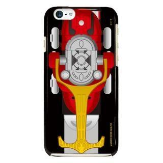仮面ライダーカブト ハードケース iPhone 6s