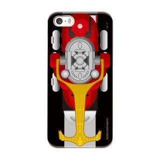 仮面ライダーカブト ハードケース iPhone SE