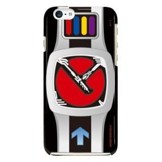 仮面ライダー電王 ハードケース iPhone 6 Plus