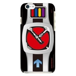仮面ライダー電王 ハードケース iPhone 6s