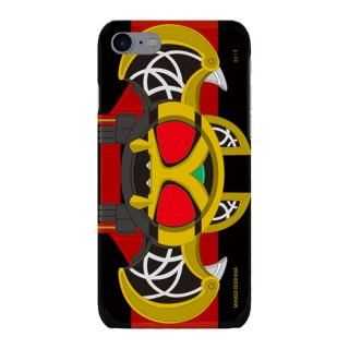仮面ライダーキバ ハードケース iPhone 7