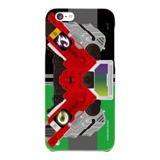 仮面ライダーW ハードケース iPhone 6