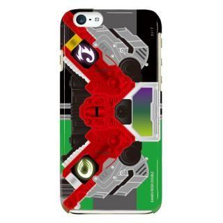 仮面ライダーW ハードケース iPhone 6 Plus