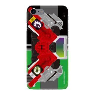 仮面ライダーW ハードケース iPhone 7