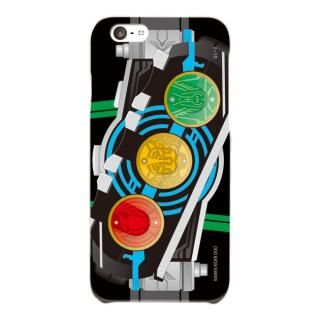 仮面ライダーオーズ ハードケース iPhone 6